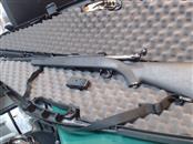 SAVAGE ARMS Rifle MODEL III 30-06